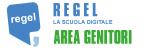 Regel-Genitori-150x50