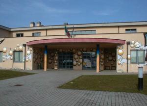 scuolaMO1