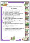 materiale classe prima spb 20-21