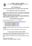NOTA INFORMATIVA SULLE CEDOLE LIBRARIE-COMUNE DI BURAGO