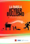 La parola Cyberbullismo